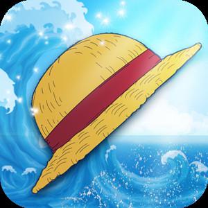 黄金航海-定制版