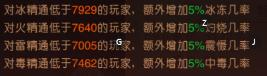 《九幽仙域-无限送充值》新手进阶战力必看563.png